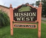 Mission West, Chapel Ridge, Tallahassee, FL