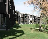 Cedar Cliff, Metropolitan Learning Alliance, Bloomington, MN