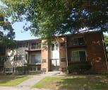 Candlewyck Apartments, Floyd, NY
