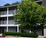 Parkview Commons Apartments, LLC, Berdan Institute, NJ