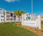 Pointe Grand Kingsland, 31548, GA