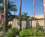 15130 Woodruff Apartments, Bellflower, CA