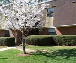 Salem Terrace Apartments, Fieldstone, Atlanta, GA