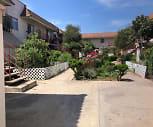 Avalon Apartments, Rainbow, CA