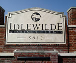 Idlewilde Apartments, Jersey Village, TX