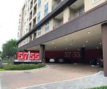 5755 Hermann Park, Medical Center, Houston, TX