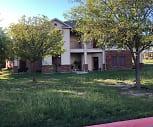 Las Brisas, 78840, TX