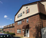 Jeffrey Place, Willoughby Place, Northridge, OH