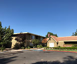 The Reserve Apartment, 93721, CA