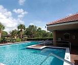 Marina Oaks, 33315, FL