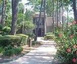 Exterior, Pine Ridge Place