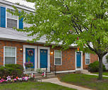 Hickory Green, Westland, MI