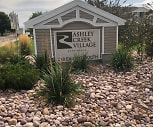 Ashley Creek Village, Jensen, UT