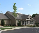 The Villas at Boone Ridge, 37615, TN