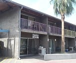 Oasis On Grand, Phoenix, AZ