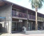 Oasis On Grand, Downtown, Phoenix, AZ