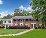 Georgetowne Woods, Gastonia, NC