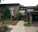 Fort Howard Apartments, Green Bay, WI