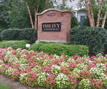 Ivy At Shrewsbury Townhouse Complex (61 Units), 07701, NJ