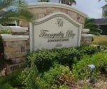 Tranquility Bay Apartments, West Oaks Village, Pearland, TX