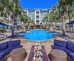 Sola South Lux Apartments, Secret Cove, Jacksonville, FL