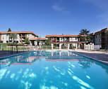 Pool, Prado