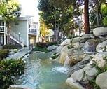 Harborview, Rudecinda Sepulveda Dodson Middle School, Rancho Palos Verdes, CA