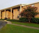 The Breeze Apartments, Gulf Breeze High School, Gulf Breeze, FL