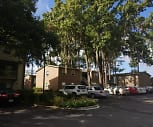 Tall Tree Apartments, Valdosta, GA