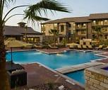 Villas at Mira Loma, Woodstone, San Antonio, TX