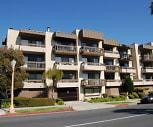Riviera Vista, Redondo Beach, CA