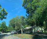 Villas Of Mount Dora, Minneola, FL