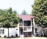 Sharon Lakes, Montclaire South, Charlotte, NC