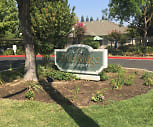 Silver Ridge Sr Apartments, Clovis, CA