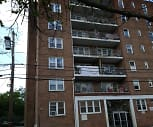 486-490 PARK AVE, Clifton, NJ