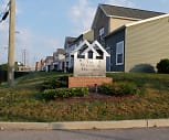 Village at Arlington Apartments, The, Youngstown, OH