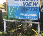 Waiakea Lagoon View Apartments, Connections Public Charter School, Hilo, HI