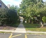 Hillcrest Point Apartments, Yeshiva Shaar Ephraim, Monsey, NY