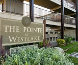 Pointe at Westlake, Hartnell College, CA