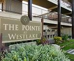 Pointe at Westlake, Gilroy, CA