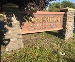 Stoneridge at Elk Grove, Elk Grove, CA