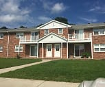 Tilton Gardens Apartments, 08330, NJ
