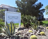 Riverwood Apartment, 85396, AZ