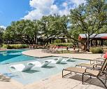 Monterra Apartments, 78727, TX