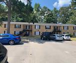 Pine Crest Apartments, 35094, AL