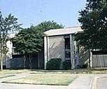 Shadywood, 76054, TX