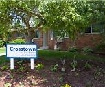Crosstown of Sun Prairie, Patrick Marsh Middle School, Sun Prairie, WI