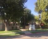 The Greenery Apartments, Sunnyside, Fresno, CA