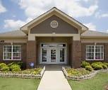Dunwoody Place, Huntsville, AL