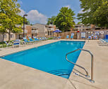 Harbour Town Apartments, Westfield, IN